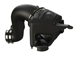 AFE Power 51-72003 - aFe Momentum HD Pro Dry S Air Intake Systems