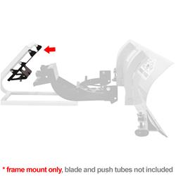 American manufacturing quick mount systems 2210 free shipping on american manufacturing eagle plows 2210 american manufacturing quick mount systems publicscrutiny Image collections