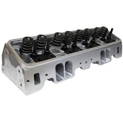 Airflow Research (AFR) 912 - AFR 190cc Vortec Eliminator Street Cylinder Heads