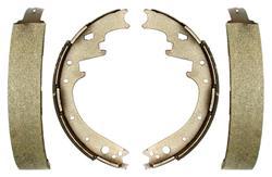 Drum Brake Self Adjuster Repair Kit-R-Line Rear//Front-Left Raybestos H2544
