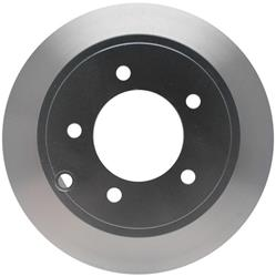 127.63069CL StopTech Brake Rotor