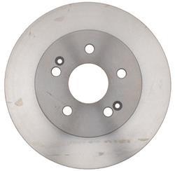 Brake Rotor 127.47015CR StopTech