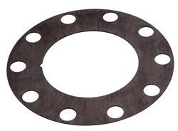 Raybestos BA40206 - Raybestos Brake Rotor Shims and Spacers