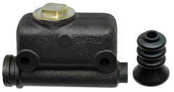 Raybestos MC2796 Professional Grade Brake Master Cylinder