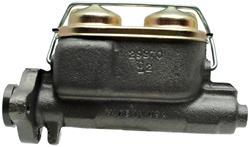Raybestos MC391237 Professional Grade Brake Master Cylinder
