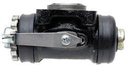 Raybestos WC37587 Professional Grade Drum Brake Wheel Cylinder