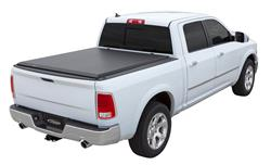 1992 Dodge D350 Tonneau Covers Free Shipping On Orders Over 99 At Summit Racing