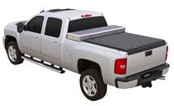 Access Toolbox Edition Soft Tonneau Covers 62119 Free Shipping