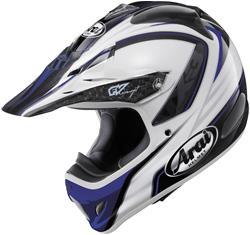 Arai Helmets 9192 - Arai VX-Pro3 Helmets