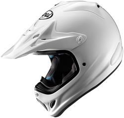 Arai Helmets 9212 - Arai VX-Pro3 Helmets