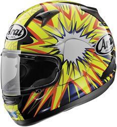 Arai Helmets 9363 - Arai Signet-Q Helmets