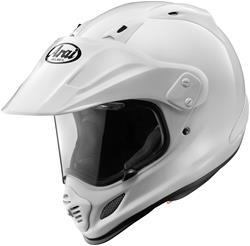 Arai Helmets 9627 - Arai XD4 Helmets
