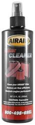 Airaid 790-554 - Airaid Air Filter Cleaners and Solutions