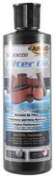 Airaid 790-555 - Airaid Air Filter Cleaners and Solutions