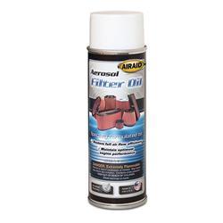 Airaid 790-556 - Airaid Air Filter Cleaners and Solutions