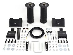 Air Lift 59501 - Air Lift Ride Control Kits