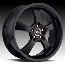 raceline wheels    shipping  orders    summit racing