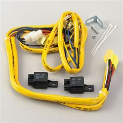 apc headlight conversion wiring harness kits 509102 apc 509102 apc headlight conversion wiring harness kits