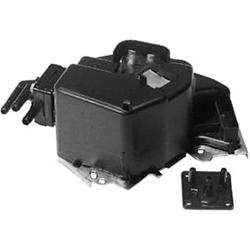 Anco Wiper Blades 114-6119 - ANCO Windshield Washer Pumps