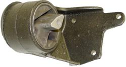 Engine Mount Frt Right  Anchor  2830