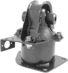 Anchor industries engine mounts 8011 free shipping on for Anchor industries motor mounts