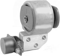 Anchor industries engine mounts 8715 free shipping on for Anchor industries motor mounts