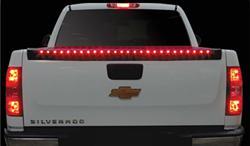 Anzo tailgate spoiler led light bars 861125 free shipping on anzo usa 861125 anzo tailgate spoiler led light bars aloadofball Images