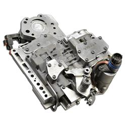 ATS Diesel Performance Automatic Transmission Towing Valve Bodies 3039022290