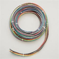 arc pro stock wiring harnesses 3120 free shipping on orders over rh summitracing com ARC Auto Rod Control 4000 Flux Cored Arc Welding