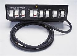 arc 3701_ml arc switch panels 3701 free shipping on orders over $99 at arc 3701 wiring diagram at fashall.co