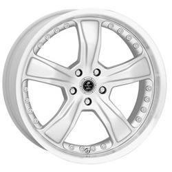 american racing ar199s shelby razor silver wheels 199s7965 free Shelby Cobra american racing 199s7965 american racing ar199s shelby razor silver wheels