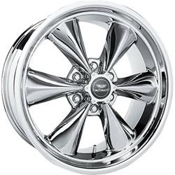 lug racing american wheels chevy truck spoke summit torque rims
