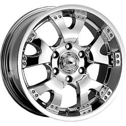 american racing chrome magnet wheels 615 28538 free shipping on 1972 Chevy Hubcaps american racing 615 28538 american racing chrome magnet wheels