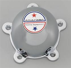 American Racing Center Caps 898008 Free Shipping On