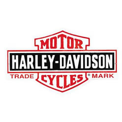 harley davidson bar and shield logo sign hd6 free shipping on rh summitracing com bar and shield logo trademark bar and shield logo trademark