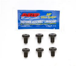 ARP 100-2901 - ARP High Performance Series Flexplate Bolt Kits
