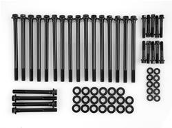 ARP 134-3609 - ARP High Performance Series Cylinder Head Bolt Kits