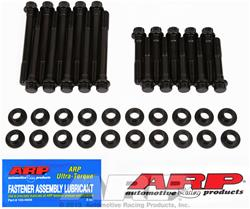 ARP 154-3705 - ARP High Performance Series Cylinder Head Bolt Kits