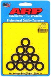 ARP 200-8533 - ARP Special Purpose Washers