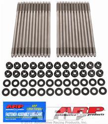 ARP 204-4301 Cylinder Head Stud Kit