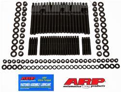 ARP 234-4319 - ARP Pro Series Cylinder Head Stud Kits