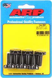ARP 244-2901 - ARP Pro Series Flexplate Bolt Kits