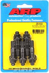 ARP 250-3010 9 12-Point Stainless Steel Pinion Support Stud Kit
