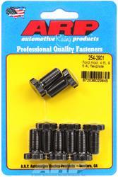 ARP 254-2901 - ARP Pro Series Flexplate Bolt Kits