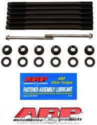 ARP 288-4701 - ARP Pro Series Cylinder Head Stud Kits