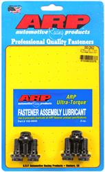 ARP 330-2802 - ARP Pro Series Flywheel Bolts