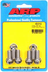 ARP 430-3102 - ARP Motor Mount Bolt Kits