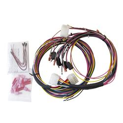 atm 2198_ml autometer universal gauge wiring harnesses 2198 free shipping on summit racing wiring harness at soozxer.org