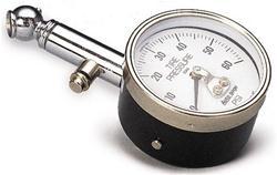 tire pressure gauge. autometer 2343 - tire pressure gauges gauge