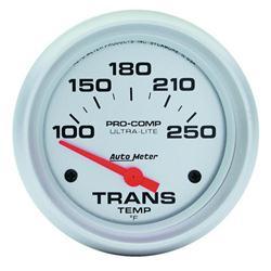 autometer ultra lite analog gauges 4457 free shipping on. Black Bedroom Furniture Sets. Home Design Ideas